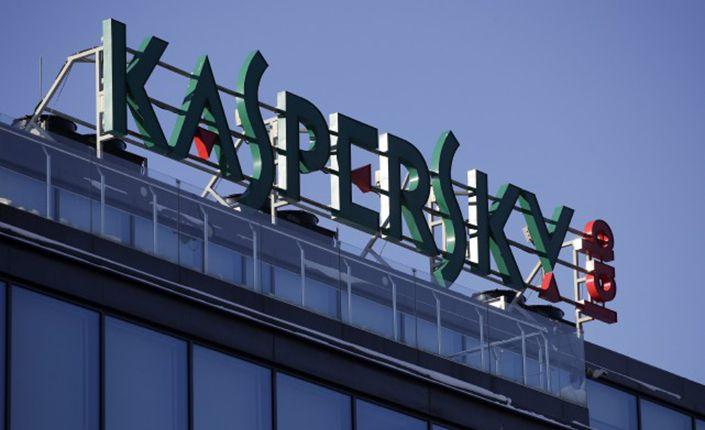 Karpesky cronología