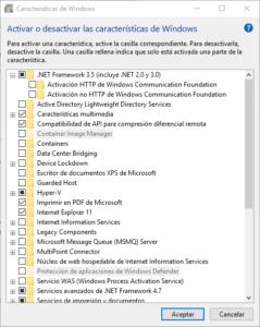Powershell En Office 365 Cómo Instalarlo Y Empezar A Usarlo