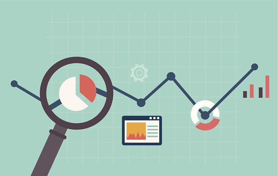Análisis y métrica de resultados