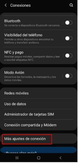 L2TP/IPSEC en Android