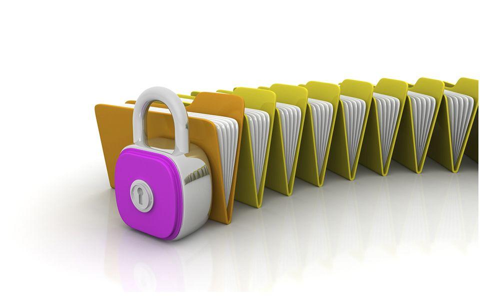 Políticas de acceso condicional de Azure Active Directory