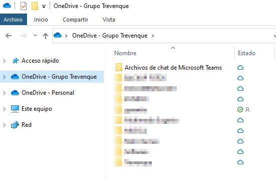 1. Cómo encontrar archivos