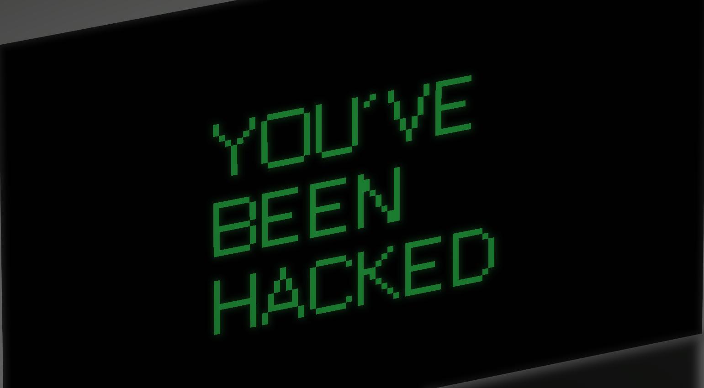 Cómo detectar malware en nuestro sitio web