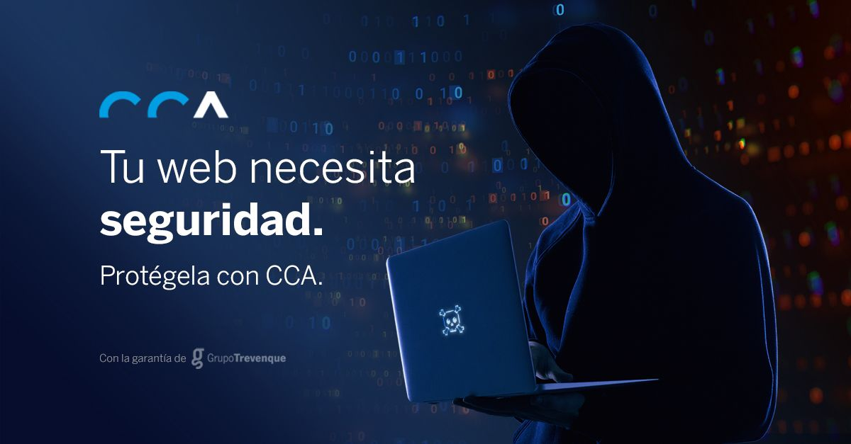 Seguridad Cloud Center Andalucía