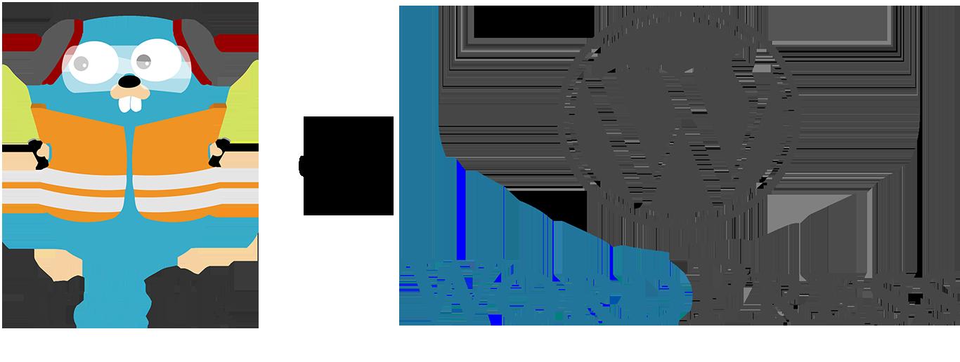 Traefik: Enrutando nuestro Wordpress