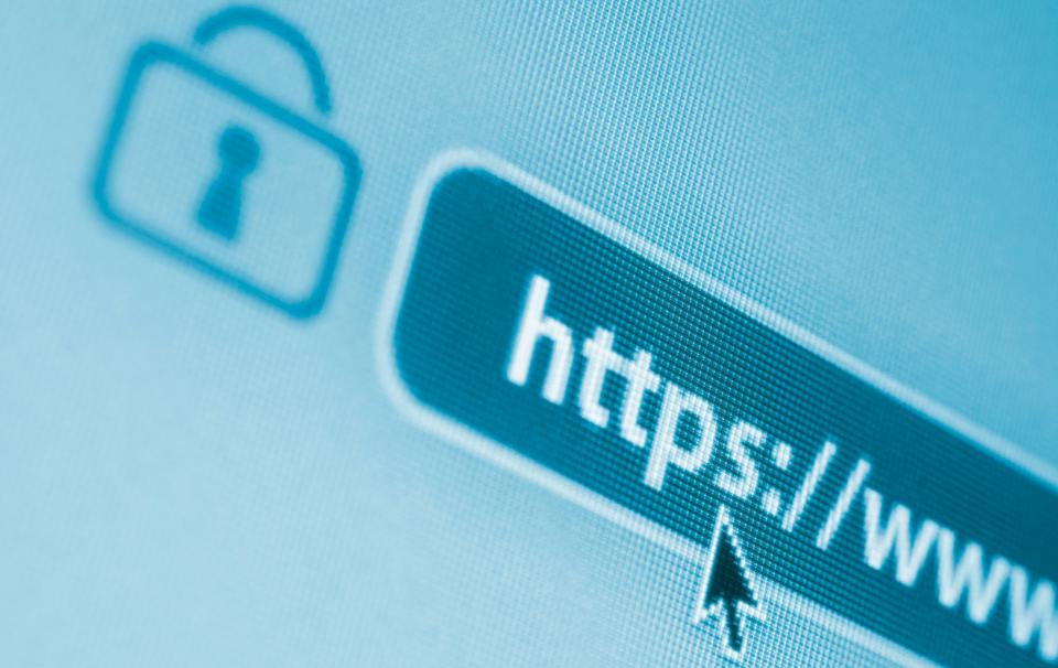 ¿Qué es un servidor web? Funcionamiento y tipos