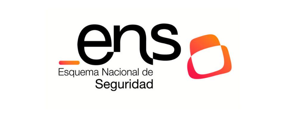Cloud Center Andalucía está acreditado en el ENS