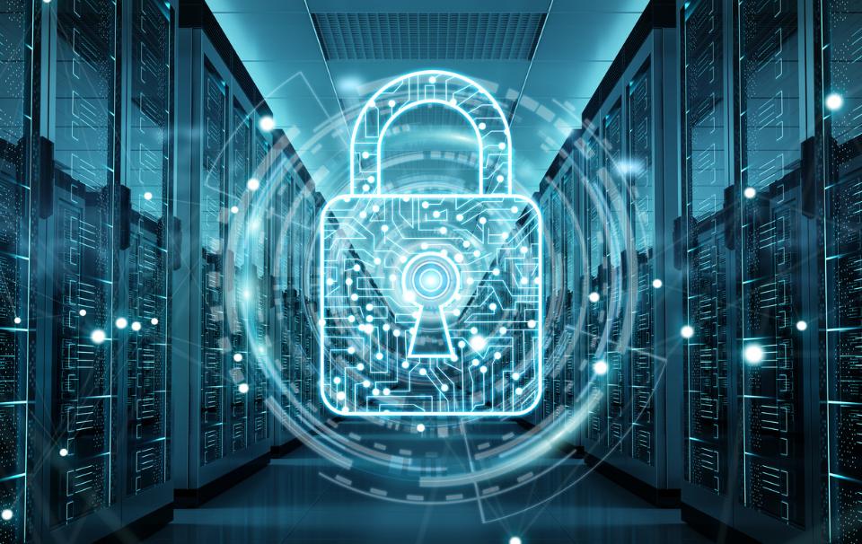 Nuevo Plan de Ciberseguridad
