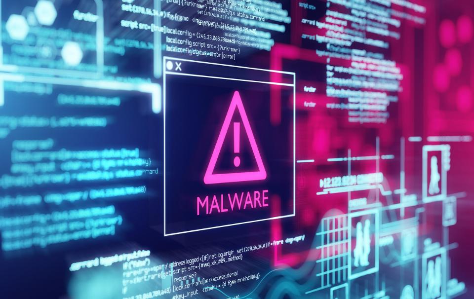 Con la pandemia han aumentado los ciberataques