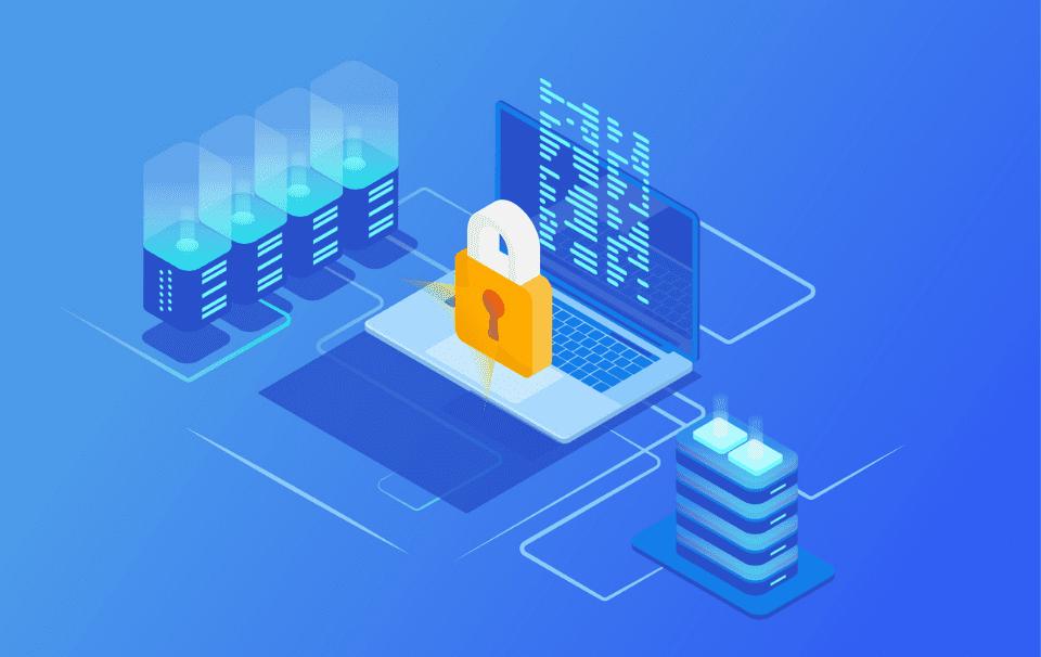 ¿Qué es un servidor y cómo funciona un servidor VPS?