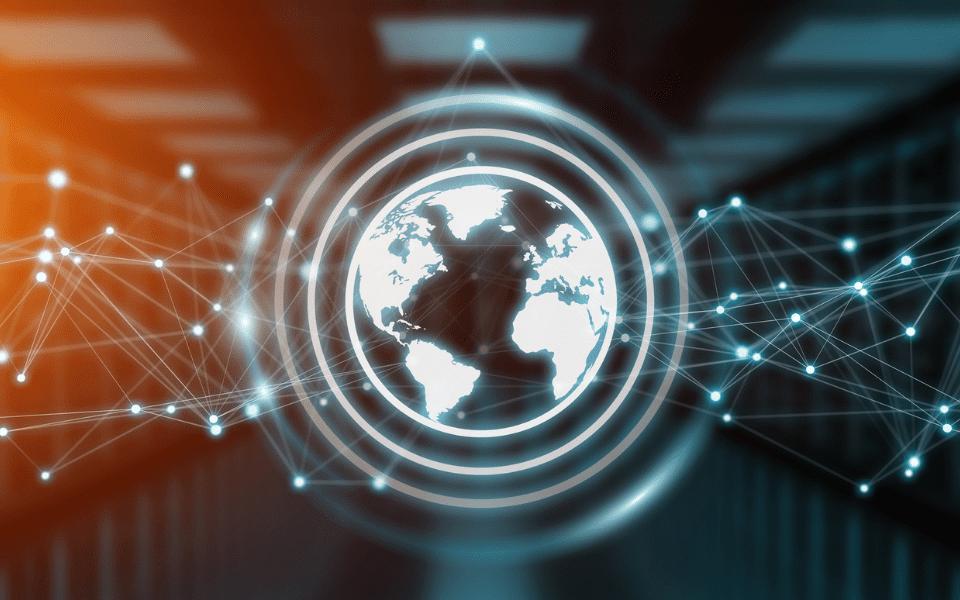 Sostenibilidad centro de datos
