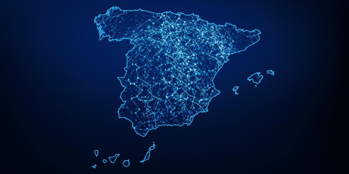 Estudio Mercado Cloud España 2021